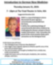 Intro Flyer Jan 2019.jpg