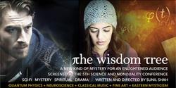 The Wisdom Tree 6-18-14.jpg