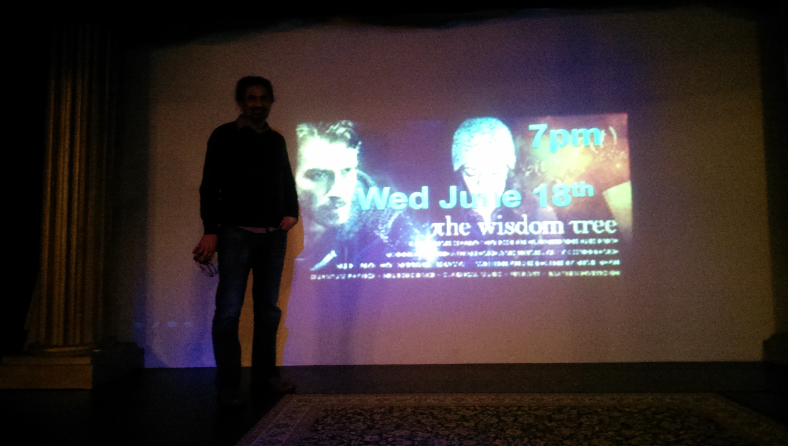 The Wisdom Tree Creator.jpg