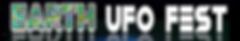 UFO2019Logoclean.png