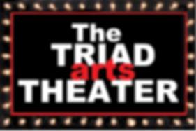 Triad logo marquee.jpg