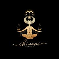 Logo-meditation.png