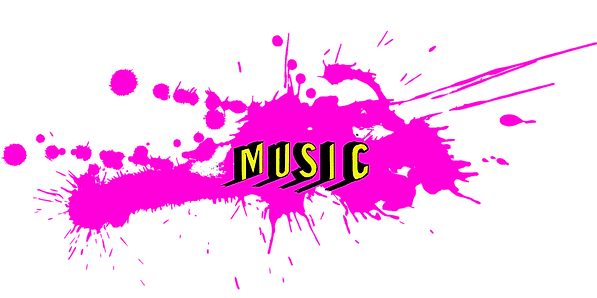 musicsplat.png
