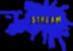sccpre.cat-side-banner-png-3867288.png