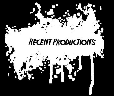 recentproductions.png