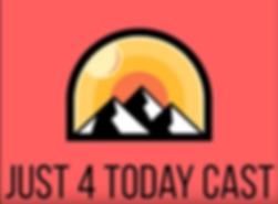 just4todaylogo.PNG