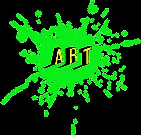 art.png