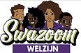 Swazoom-welzijn-illustratie-e15547199477