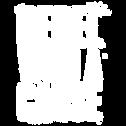 Logo-RWAC-wit.png