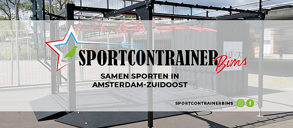 Fb banner Sportcontrainer.png