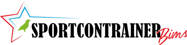 Sportcontrainer official logo.png