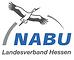 Nabu Hessen Logo.PNG