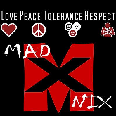 LovePeaceToleranceRespect.jpg