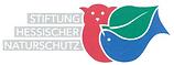 Stiftung hessischer Naturschutz Logo.PNG