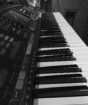 MADNIX-Keys.jpg