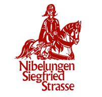 siegfriedstrasse_logo.png