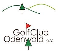 Golfclub Odenwald Logo.PNG