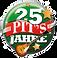 25-Jahre-frei-Pits_Logo