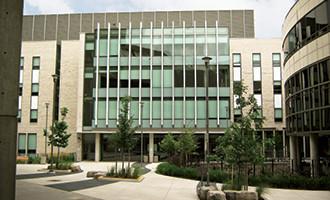 UWO Student Services