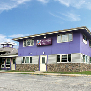 Six Nations Birthing Centre