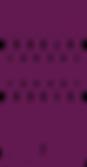 TRA LOGO 2020-01.png