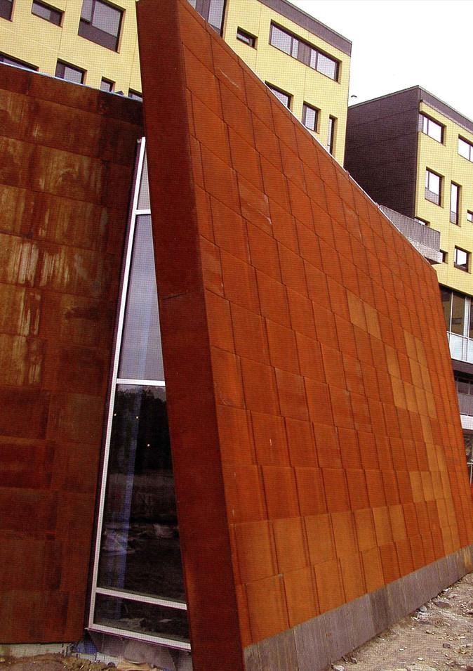 Trent University 1 .jpg