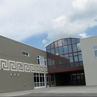 White Pines Health Centre
