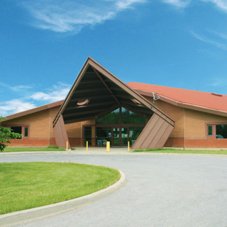 I.L. Thomas Elementary School