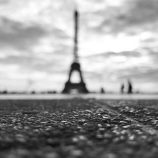 Paris, 1