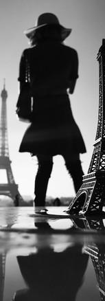 Tour Eiffel 7