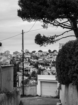 Marseille, 14