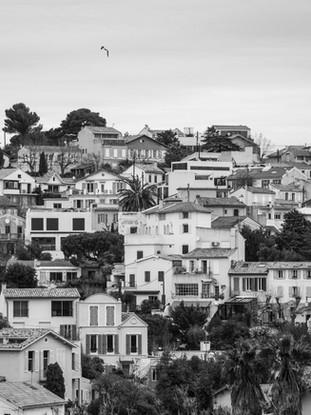 Marseille, 12