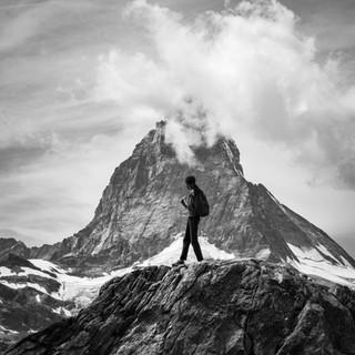 Zermatt, 1