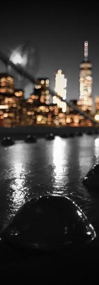 New York City 29