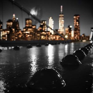 From Brooklyn Bridge 1