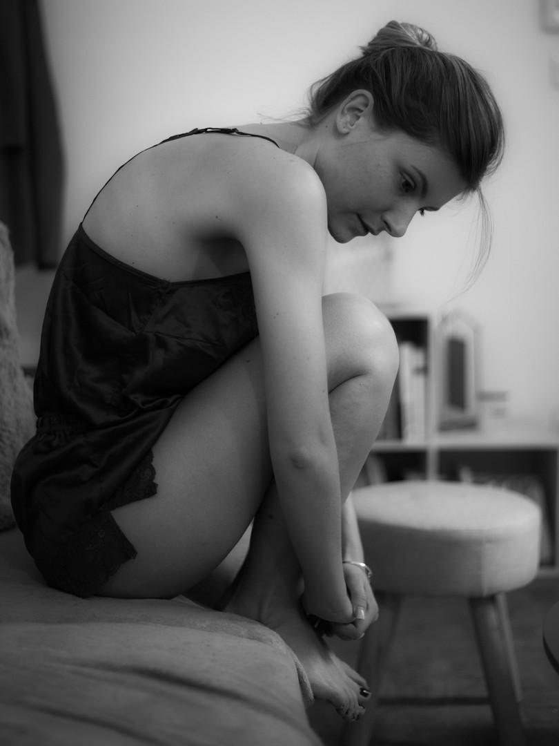 Tania, Arles 16
