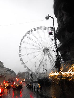 Marseille, 02