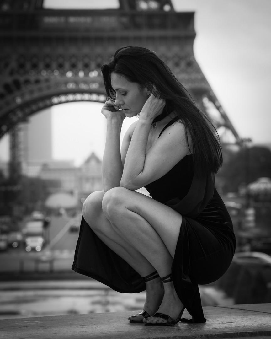 Maria, Paris 28