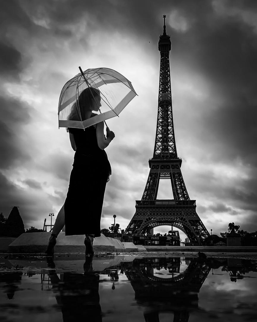 Maria, Paris 27