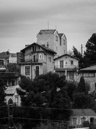 Marseille, 17