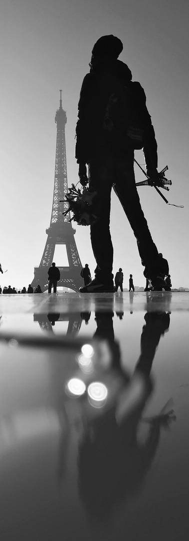 Tour Eiffel 11