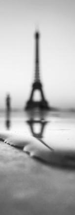 Tour Eiffel 6