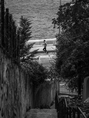 Marseille, 22