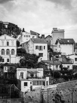 Marseille, 13