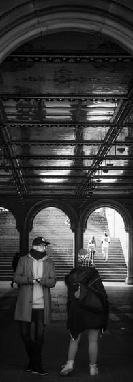 New York City 4