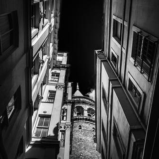 Istanbul, 6