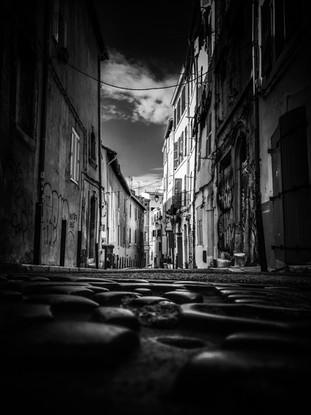 Marseille, 03