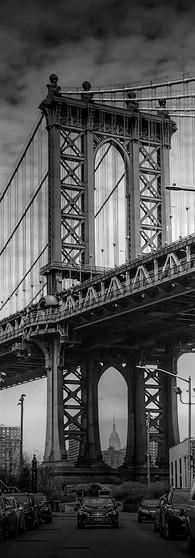 New York City 18