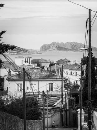 Marseille, 08