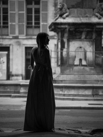Tania, Arles 4